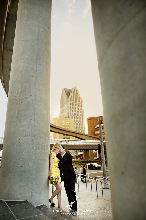 joaquim-tanisa-downtown-detroit-metro-michigan-photographer-engagement-session-beautiful-yellow-urban-sunset05