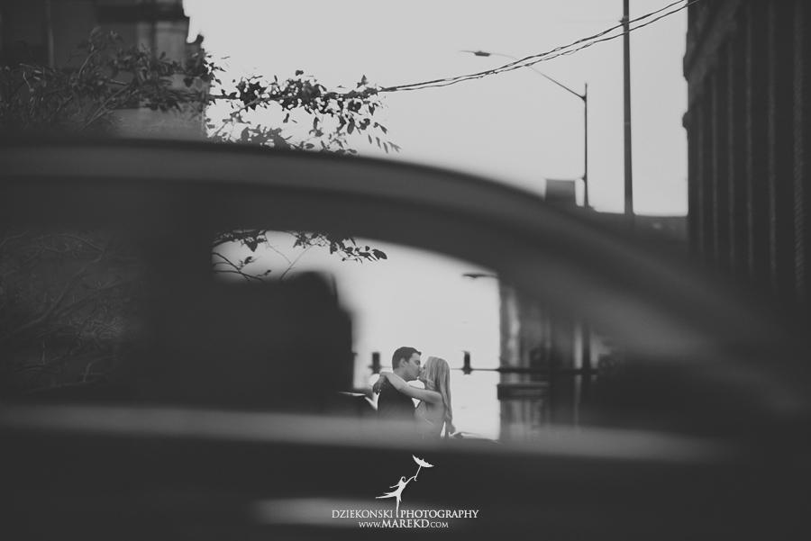 joaquim-tanisa-downtown-detroit-metro-michigan-photographer-engagement-session-beautiful-yellow-urban-sunset06