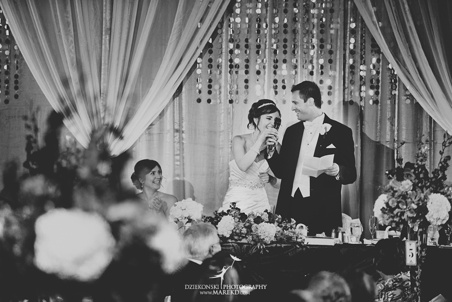 Katherine Thomas Sterling Inn sterling heights michigan wedding ceremony st florian hamtramck detroit downtown belle isle32 - Thomas and Katherine