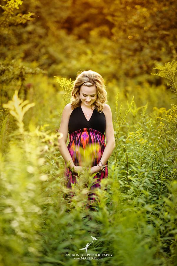 pregnancy-baby-photographer-michigan-rochester-hills-bump-chidlren-michigan01