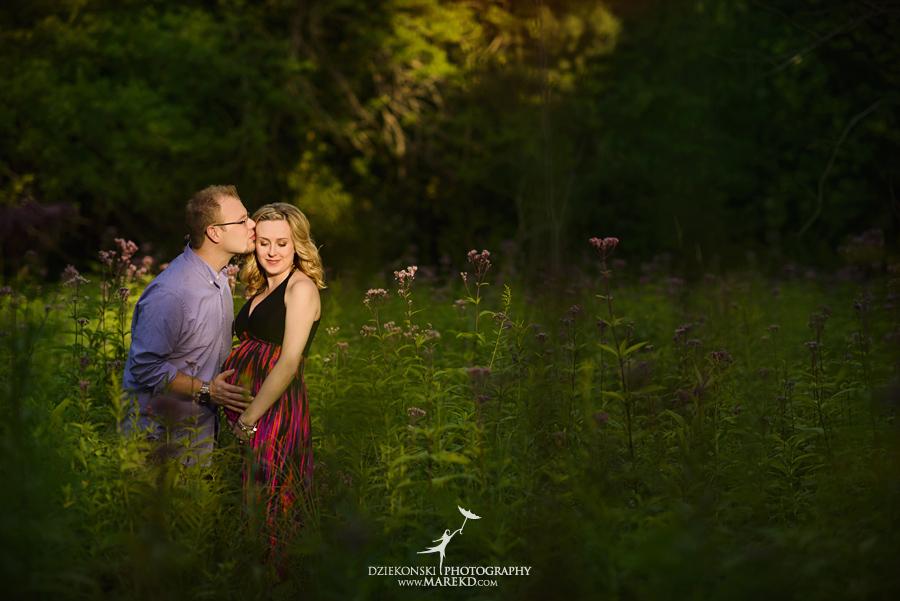 pregnancy-baby-photographer-michigan-rochester-hills-bump-chidlren-michigan02