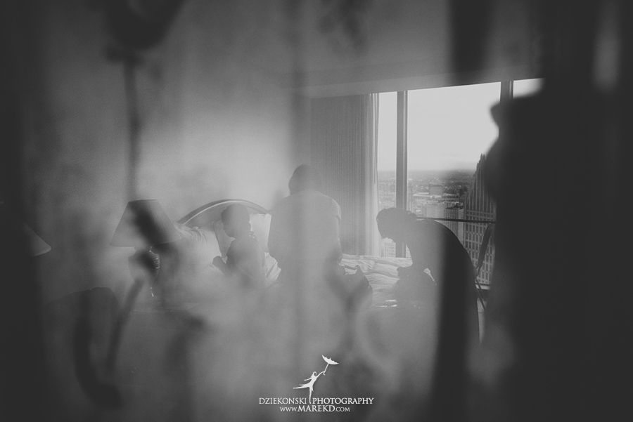 Gina_Shem_infinity-ovation-detroit-river-boat-yacht-water-cruise-photographer-wedding-reception-ceremony-captain05