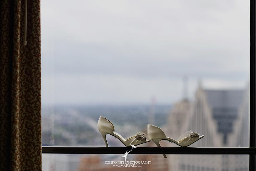 Gina_Shem_infinity-ovation-detroit-river-boat-yacht-water-cruise-photographer-wedding-reception-ceremony-captain07
