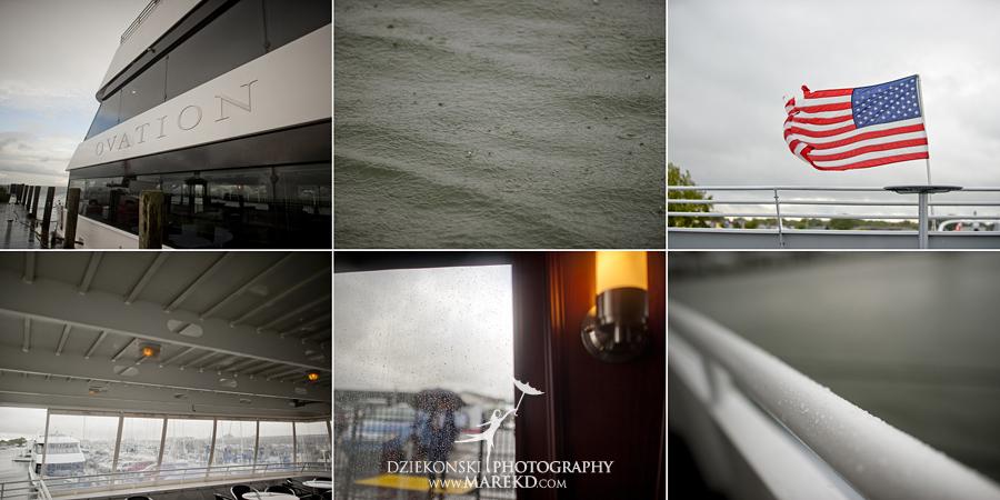 Gina_Shem_infinity-ovation-detroit-river-boat-yacht-water-cruise-photographer-wedding-reception-ceremony-captain10