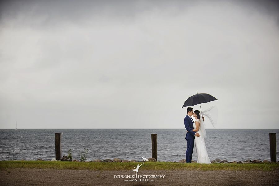Gina_Shem_infinity-ovation-detroit-river-boat-yacht-water-cruise-photographer-wedding-reception-ceremony-captain12