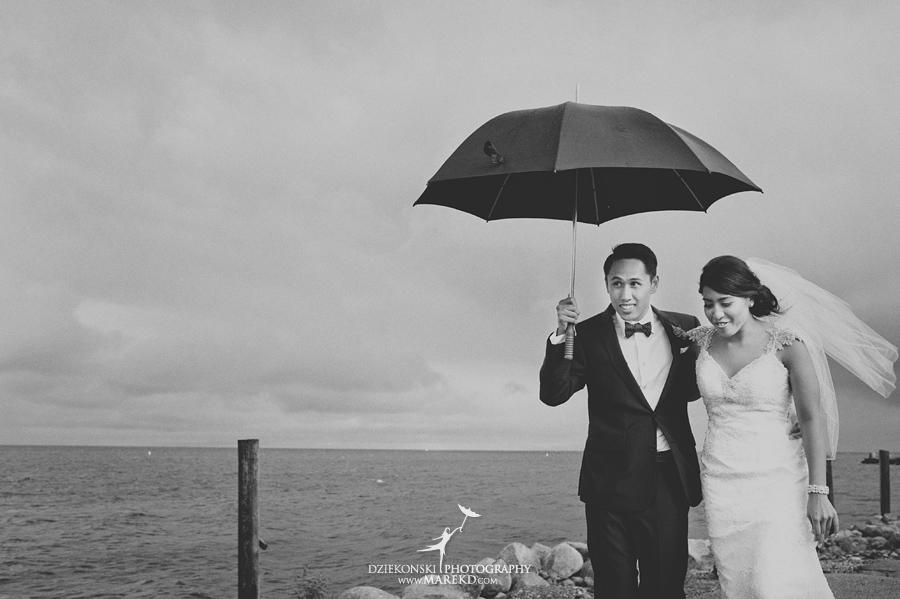 Gina_Shem_infinity-ovation-detroit-river-boat-yacht-water-cruise-photographer-wedding-reception-ceremony-captain13