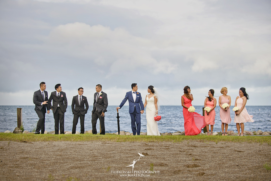 Gina_Shem_infinity-ovation-detroit-river-boat-yacht-water-cruise-photographer-wedding-reception-ceremony-captain14