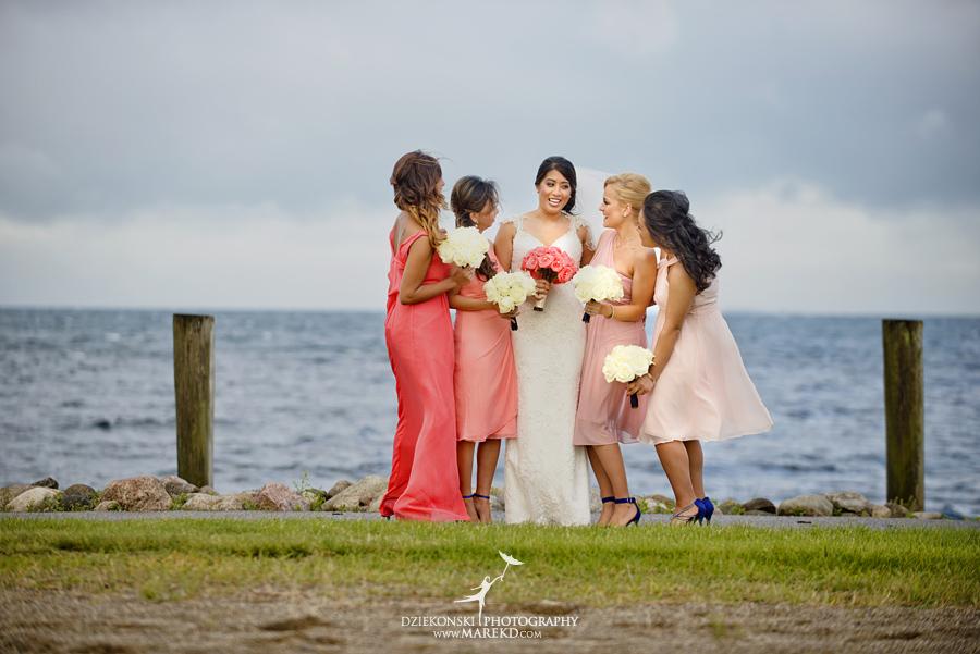 Gina_Shem_infinity-ovation-detroit-river-boat-yacht-water-cruise-photographer-wedding-reception-ceremony-captain15