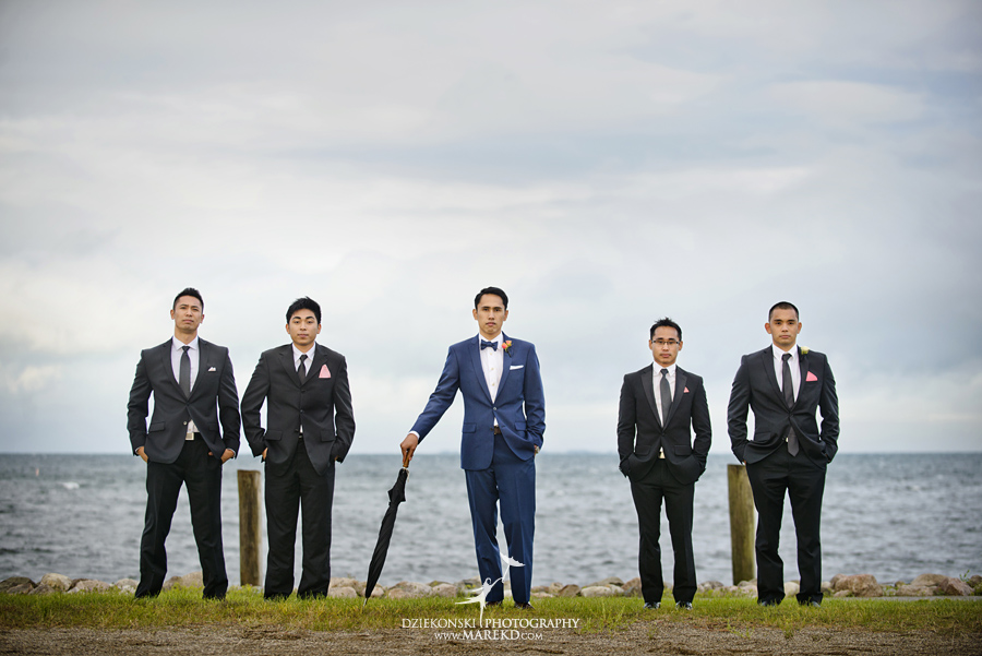 Gina_Shem_infinity-ovation-detroit-river-boat-yacht-water-cruise-photographer-wedding-reception-ceremony-captain16