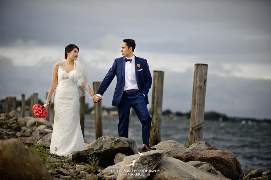 Gina_Shem_infinity-ovation-detroit-river-boat-yacht-water-cruise-photographer-wedding-reception-ceremony-captain17