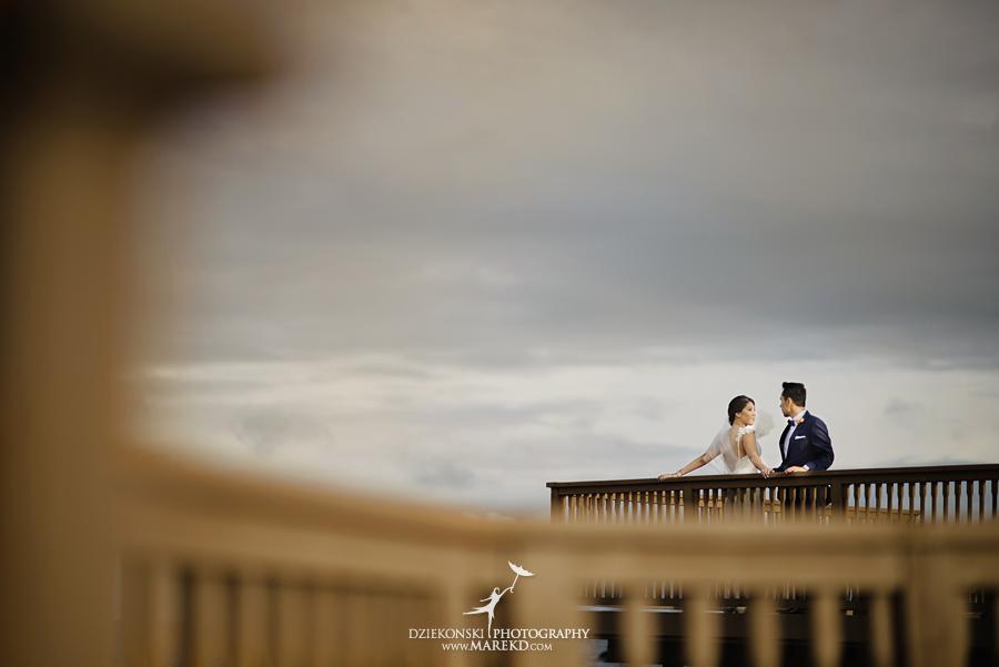 Gina_Shem_infinity-ovation-detroit-river-boat-yacht-water-cruise-photographer-wedding-reception-ceremony-captain18