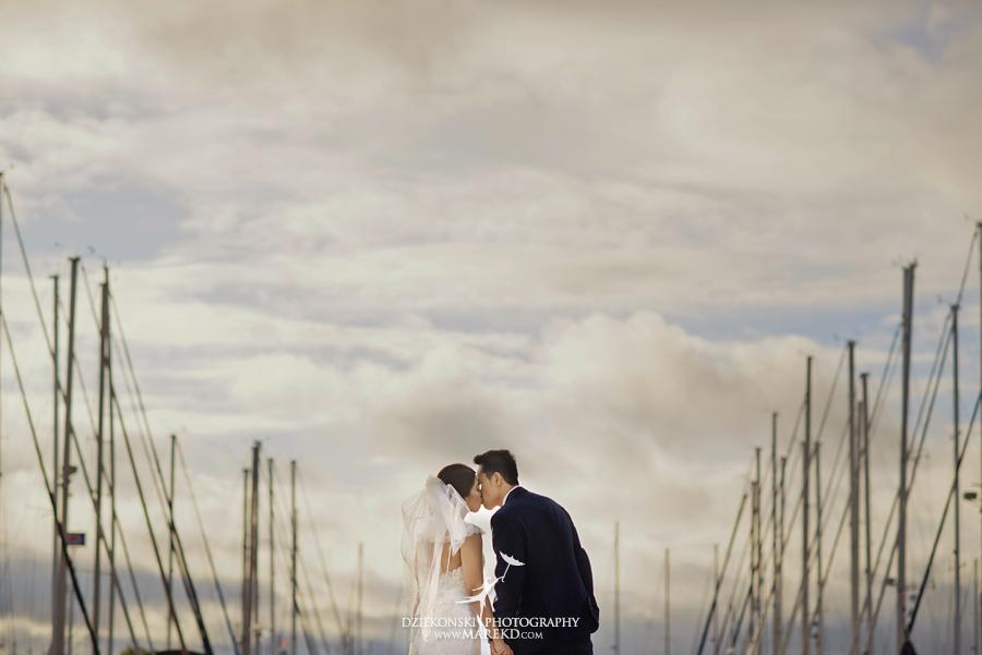 Gina_Shem_infinity-ovation-detroit-river-boat-yacht-water-cruise-photographer-wedding-reception-ceremony-captain19