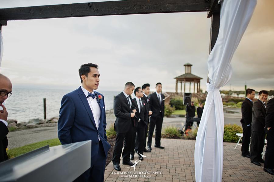 Gina_Shem_infinity-ovation-detroit-river-boat-yacht-water-cruise-photographer-wedding-reception-ceremony-captain20