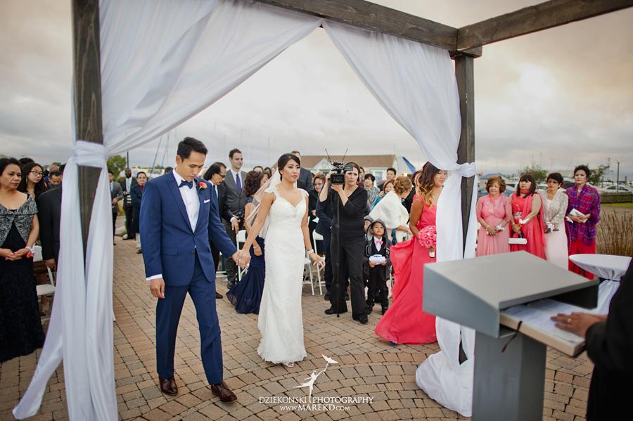 Gina_Shem_infinity-ovation-detroit-river-boat-yacht-water-cruise-photographer-wedding-reception-ceremony-captain22