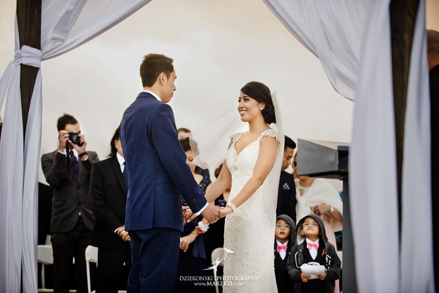 Gina_Shem_infinity-ovation-detroit-river-boat-yacht-water-cruise-photographer-wedding-reception-ceremony-captain23
