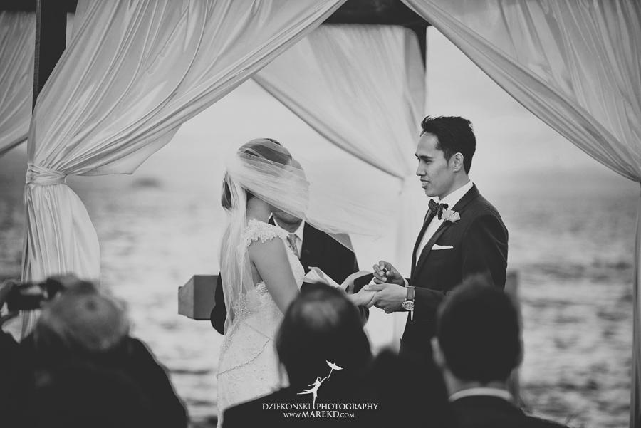 Gina_Shem_infinity-ovation-detroit-river-boat-yacht-water-cruise-photographer-wedding-reception-ceremony-captain24