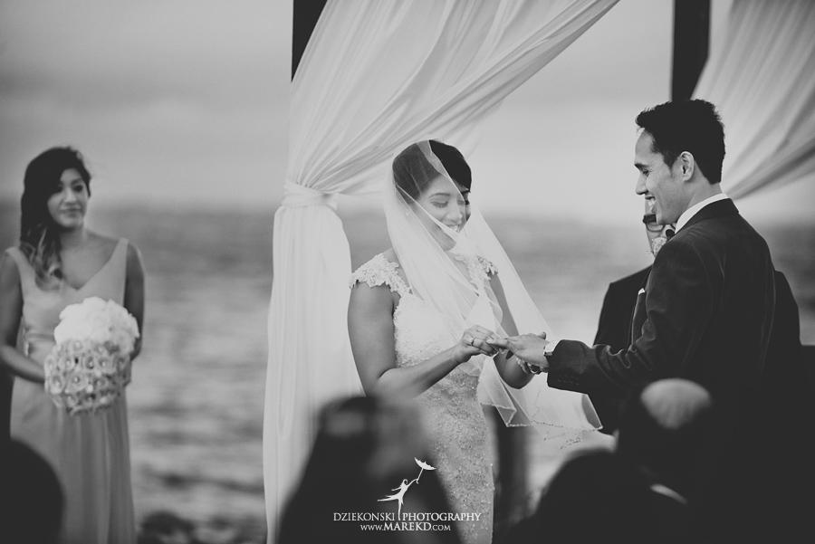Gina_Shem_infinity-ovation-detroit-river-boat-yacht-water-cruise-photographer-wedding-reception-ceremony-captain25