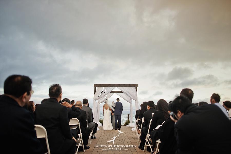 Gina_Shem_infinity-ovation-detroit-river-boat-yacht-water-cruise-photographer-wedding-reception-ceremony-captain26