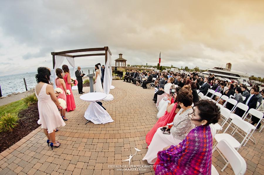 Gina_Shem_infinity-ovation-detroit-river-boat-yacht-water-cruise-photographer-wedding-reception-ceremony-captain27