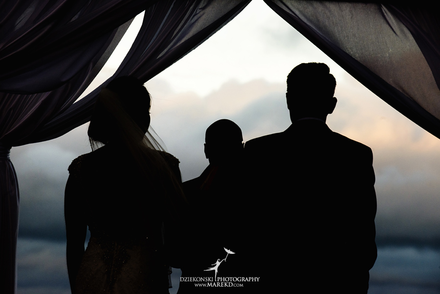 Gina_Shem_infinity-ovation-detroit-river-boat-yacht-water-cruise-photographer-wedding-reception-ceremony-captain28