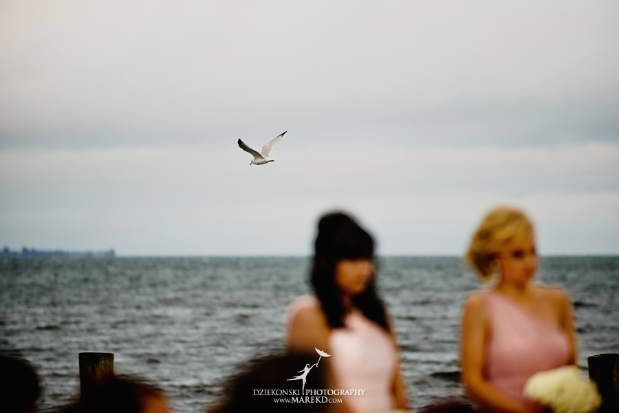 Gina_Shem_infinity-ovation-detroit-river-boat-yacht-water-cruise-photographer-wedding-reception-ceremony-captain29