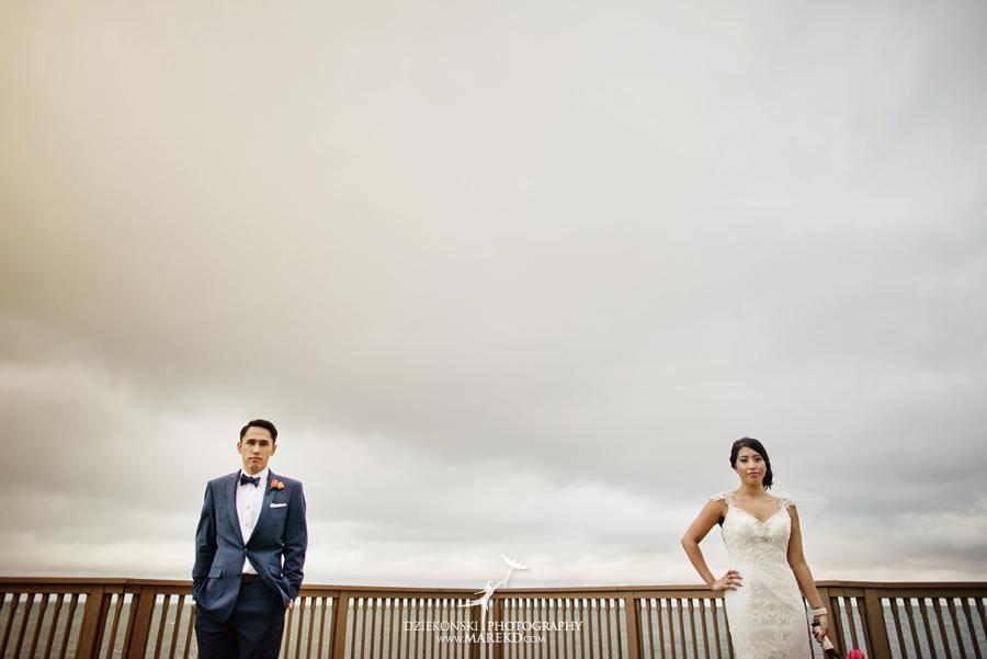Gina_Shem_infinity-ovation-detroit-river-boat-yacht-water-cruise-photographer-wedding-reception-ceremony-captain30