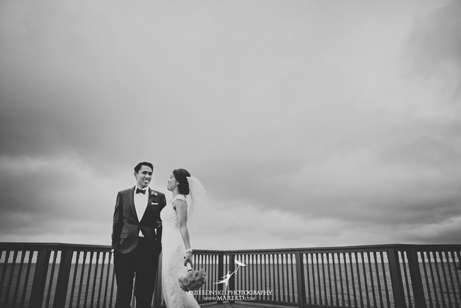 Gina_Shem_infinity-ovation-detroit-river-boat-yacht-water-cruise-photographer-wedding-reception-ceremony-captain31