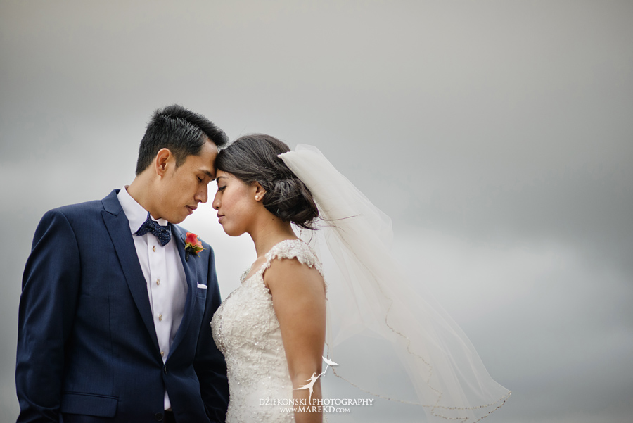 Gina_Shem_infinity-ovation-detroit-river-boat-yacht-water-cruise-photographer-wedding-reception-ceremony-captain32