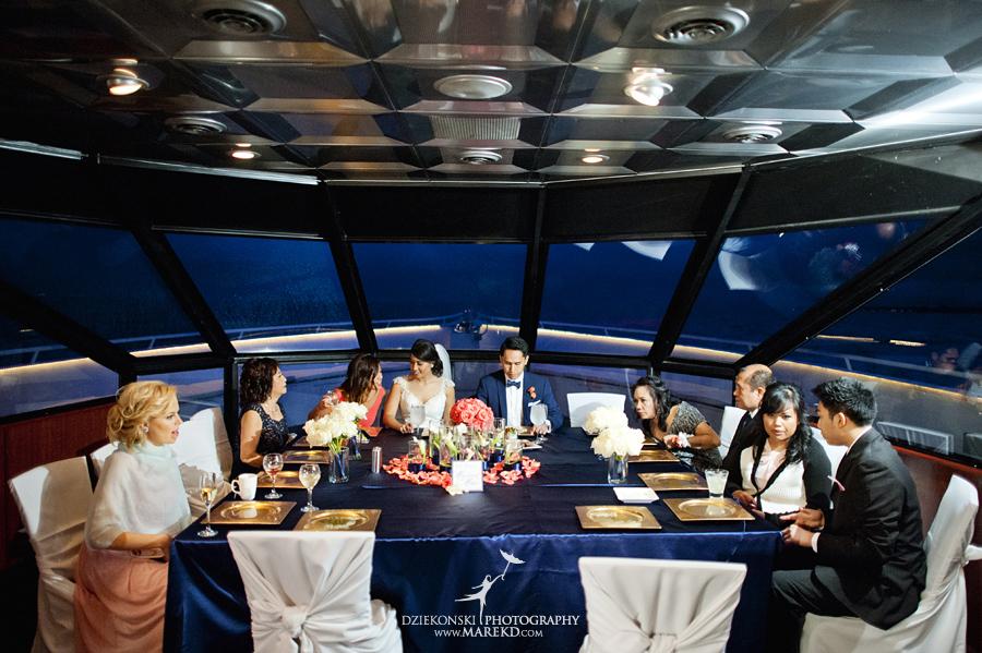 Gina_Shem_infinity-ovation-detroit-river-boat-yacht-water-cruise-photographer-wedding-reception-ceremony-captain33