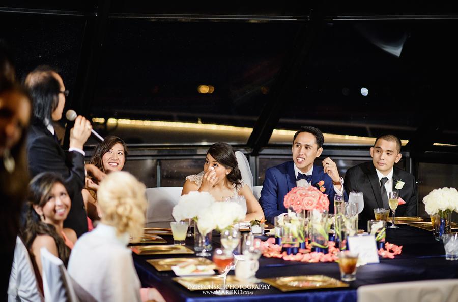 Gina_Shem_infinity-ovation-detroit-river-boat-yacht-water-cruise-photographer-wedding-reception-ceremony-captain34