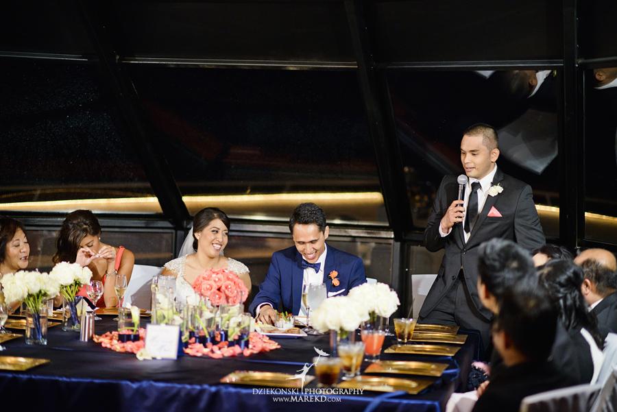 Gina_Shem_infinity-ovation-detroit-river-boat-yacht-water-cruise-photographer-wedding-reception-ceremony-captain35