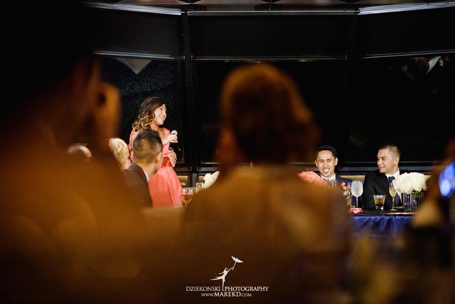 Gina_Shem_infinity-ovation-detroit-river-boat-yacht-water-cruise-photographer-wedding-reception-ceremony-captain36