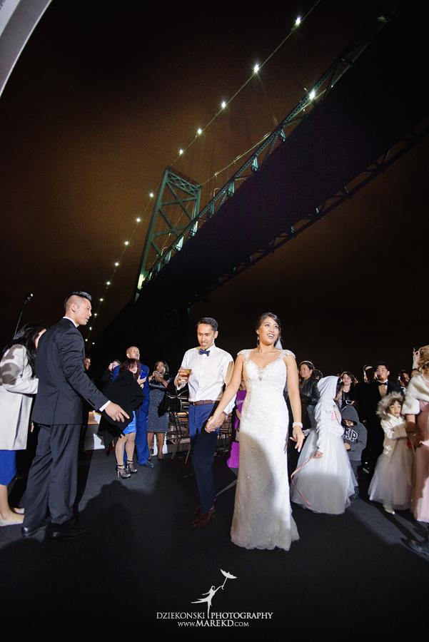 Gina_Shem_infinity-ovation-detroit-river-boat-yacht-water-cruise-photographer-wedding-reception-ceremony-captain38