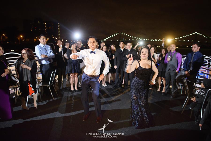 Gina_Shem_infinity-ovation-detroit-river-boat-yacht-water-cruise-photographer-wedding-reception-ceremony-captain40