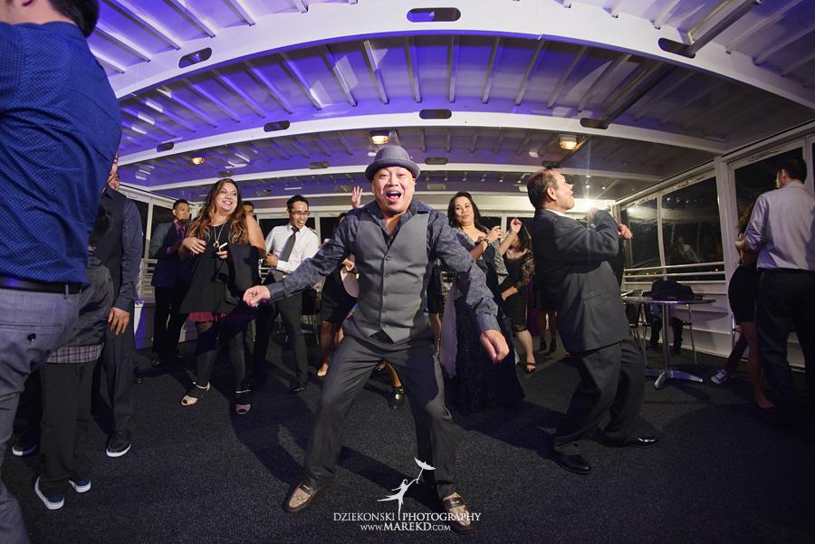 Gina_Shem_infinity-ovation-detroit-river-boat-yacht-water-cruise-photographer-wedding-reception-ceremony-captain41