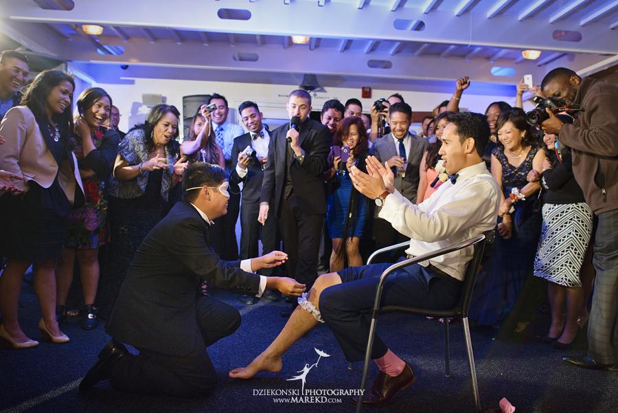 Gina_Shem_infinity-ovation-detroit-river-boat-yacht-water-cruise-photographer-wedding-reception-ceremony-captain42