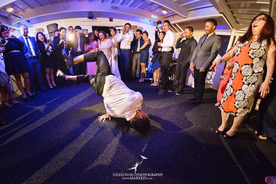 Gina_Shem_infinity-ovation-detroit-river-boat-yacht-water-cruise-photographer-wedding-reception-ceremony-captain43
