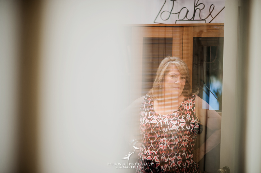 Jen-Andrew-indianwood-golf-club-lake-orion-metro-detroit-pictures-wedding-ceremony-reception-sunset-fall003