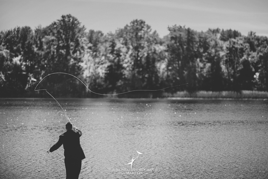 Jen-Andrew-indianwood-golf-club-lake-orion-metro-detroit-pictures-wedding-ceremony-reception-sunset-fall005