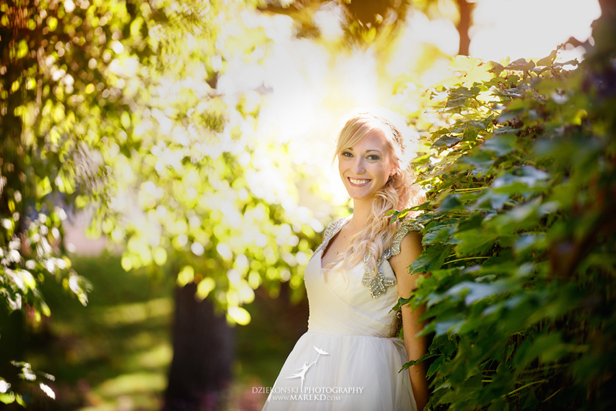 Jen-Andrew-indianwood-golf-club-lake-orion-metro-detroit-pictures-wedding-ceremony-reception-sunset-fall025