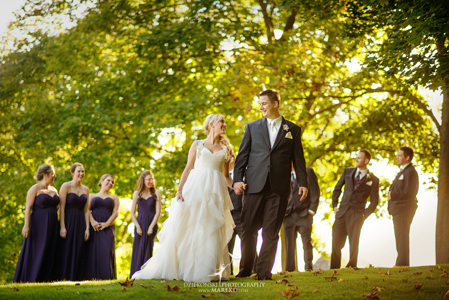 Jen-Andrew-indianwood-golf-club-lake-orion-metro-detroit-pictures-wedding-ceremony-reception-sunset-fall026