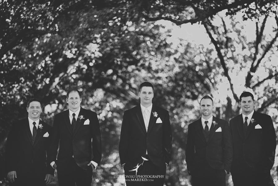 Jen-Andrew-indianwood-golf-club-lake-orion-metro-detroit-pictures-wedding-ceremony-reception-sunset-fall027