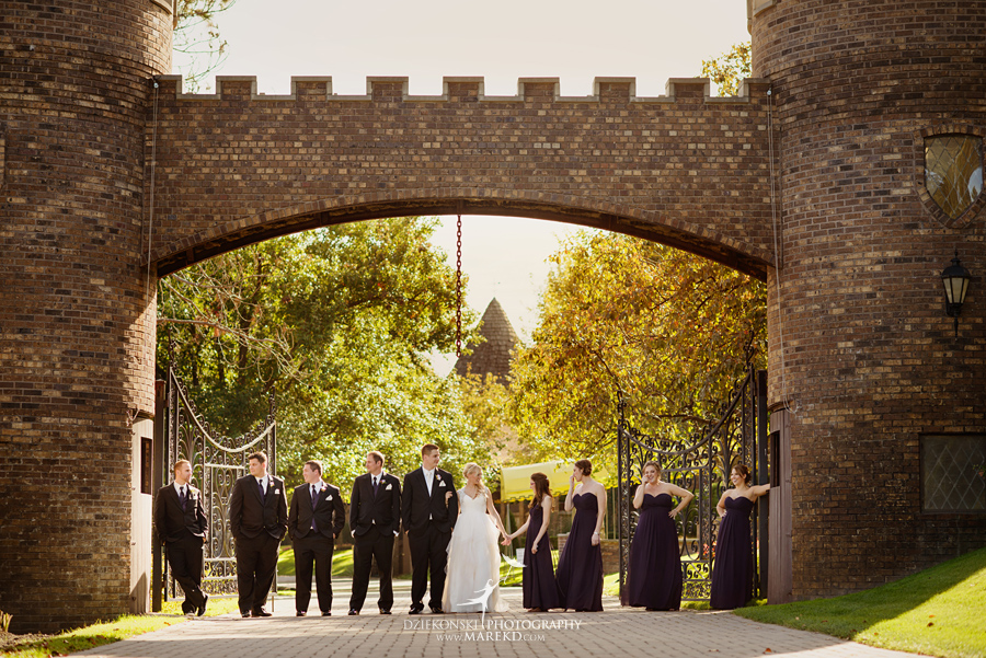 Jen-Andrew-indianwood-golf-club-lake-orion-metro-detroit-pictures-wedding-ceremony-reception-sunset-fall029
