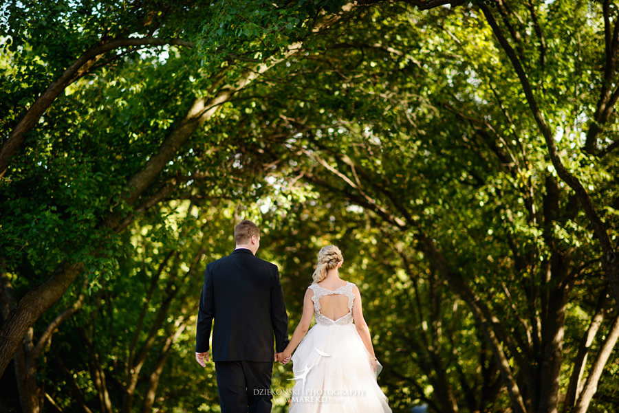 Jen-Andrew-indianwood-golf-club-lake-orion-metro-detroit-pictures-wedding-ceremony-reception-sunset-fall031