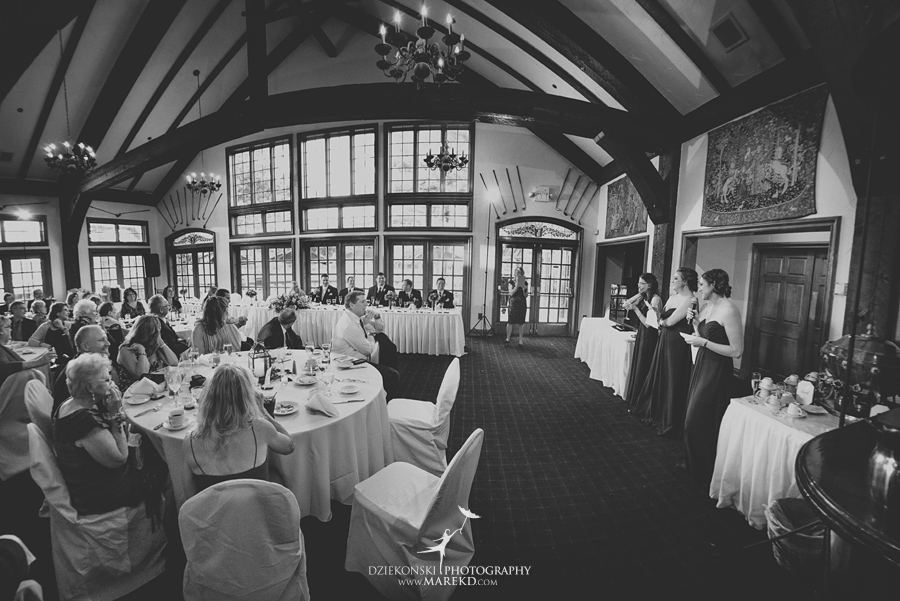 Jen-Andrew-indianwood-golf-club-lake-orion-metro-detroit-pictures-wedding-ceremony-reception-sunset-fall034