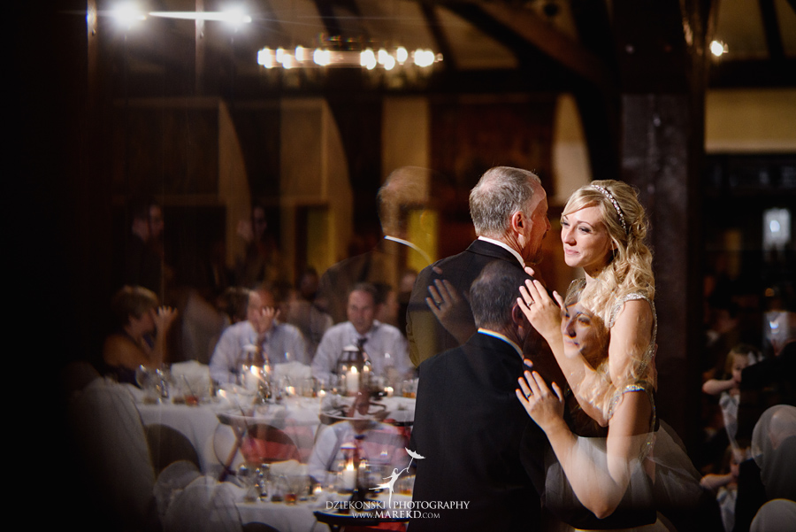 Jen-Andrew-indianwood-golf-club-lake-orion-metro-detroit-pictures-wedding-ceremony-reception-sunset-fall038