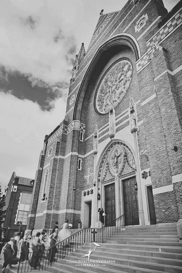 kasia-david-american-polish-cultural-center-goizzy-troy-michigan-detroit-hamtramck-downtown-photographer09