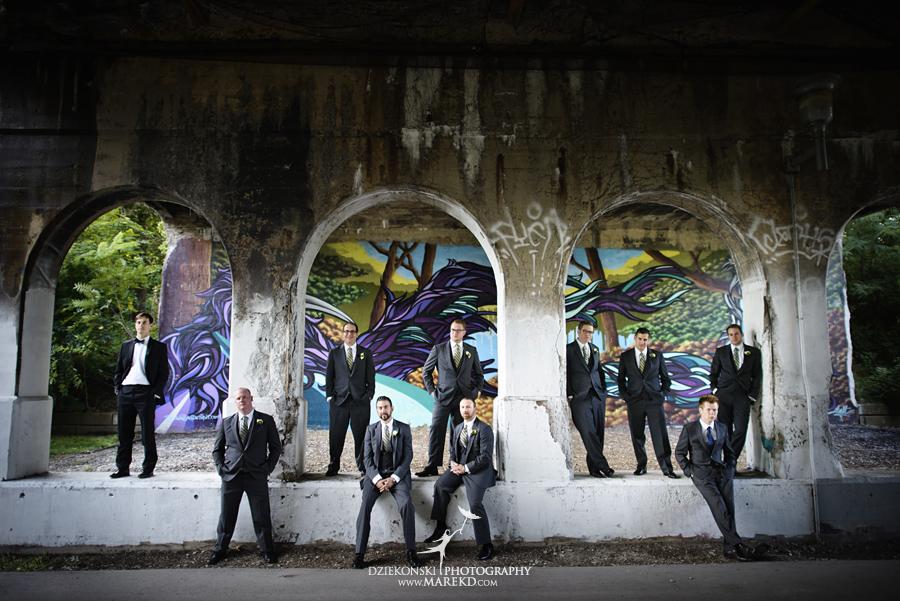 kasia-david-american-polish-cultural-center-goizzy-troy-michigan-detroit-hamtramck-downtown-photographer30