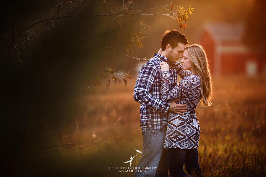 Lisa-Mike-hodack-columbiaville-michigan-nature-family-pictures-michigan-session-sunrise06