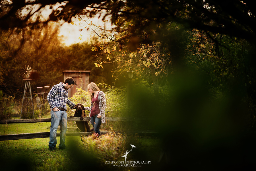 Lisa-Mike-hodack-columbiaville-michigan-nature-family-pictures-michigan-session-sunrise09